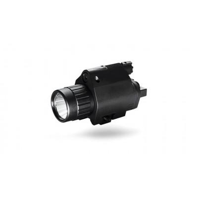 Iluminador Laser/LED Hawke