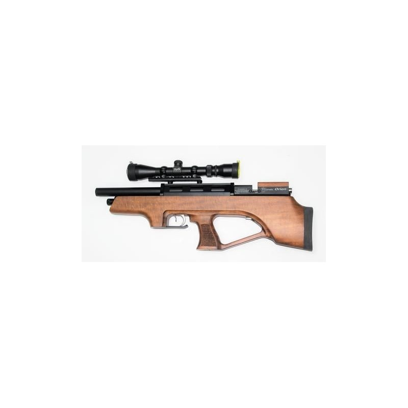 PCP COMETA PCP ORION BULLPUP MINI