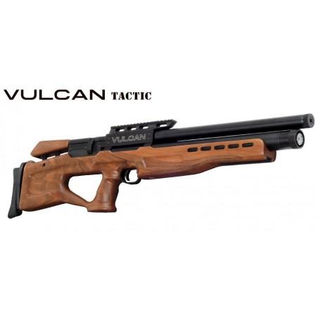 Vulcan Táctico
