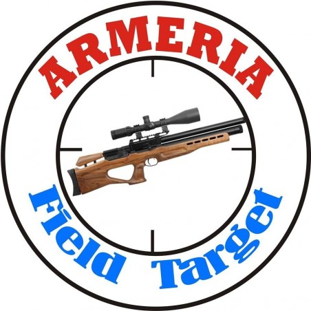 Puma SGB Pro Skinner II Stag Knife