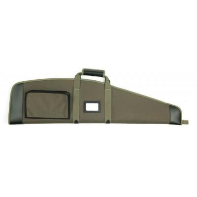 Funda BSA Carabina con visor 125 cm