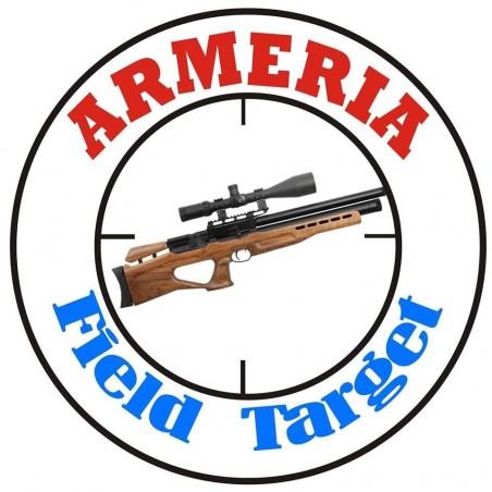Maleta Flambeau Single Gun Case
