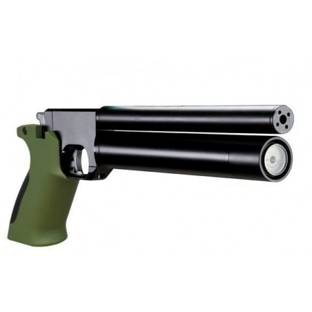 Pistola Artemis PP700W