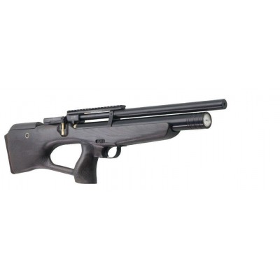 ZBROIA KOZAK PCP Bullpup Rifle - 5.5mm