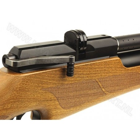Rifle SPA M16 5.5mm