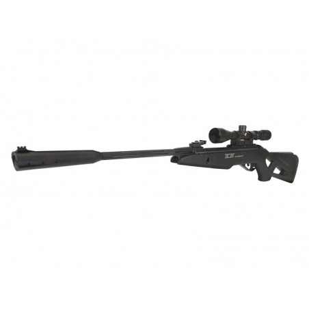 Rifle Gamo Whisper IGT