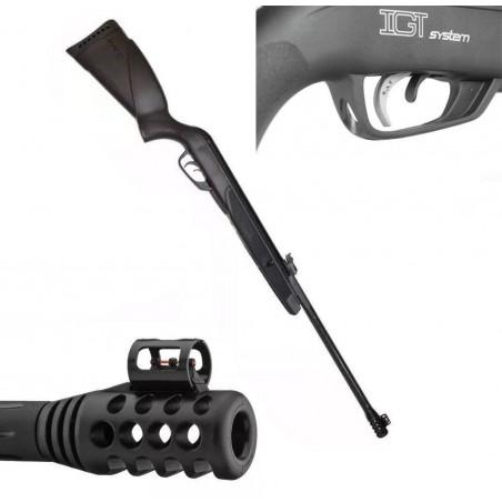 Rifle Gamo Black Bear Igt 5.5