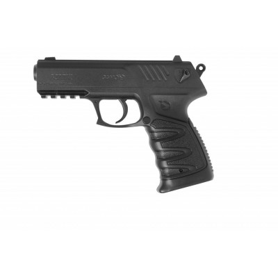 Pistola P27 DUAL Co2