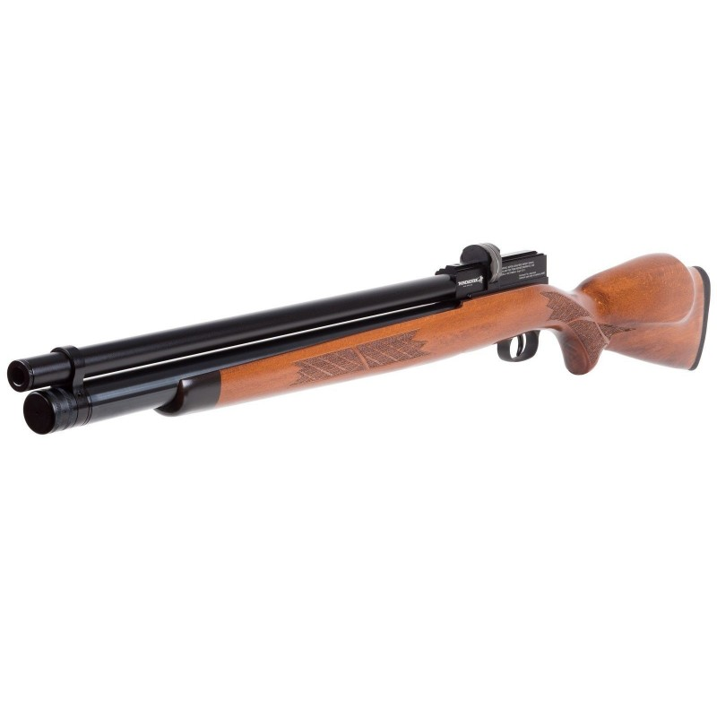 Winchester Big Bore Air Rifle 9mm