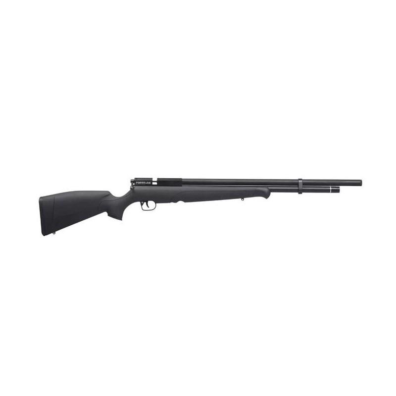 Rifle Benjamin Fortitude PCP