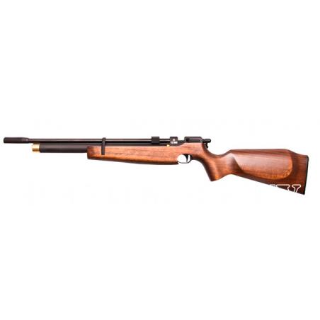 Rifle CZ 200 5.5
