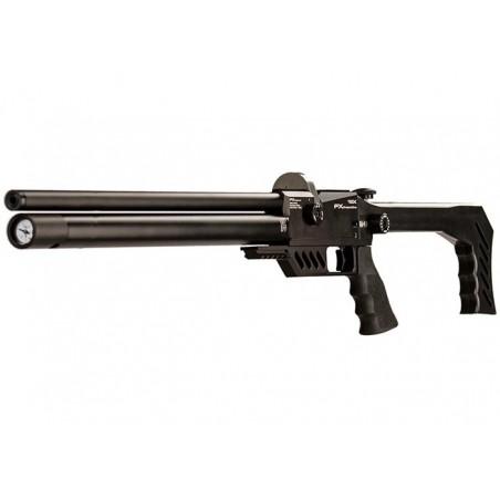 Rifle FX PCP DREAMLITE...