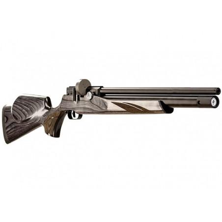 Rifle FX Dreamline Classic,...
