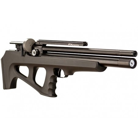 Rifle FX Dreamline Bullpup