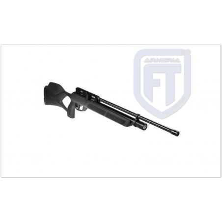 Rifle Gamo pcp GX-40 4,5/5,5