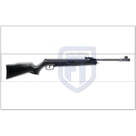 RIfle Walther LGV...