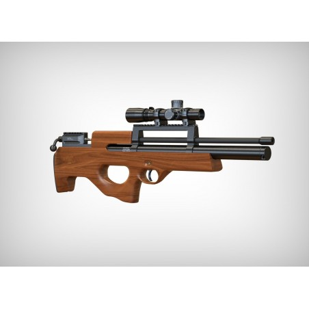 Bullpup ML15 B15/RB