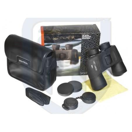 BinocularSightron SII WP 12x42