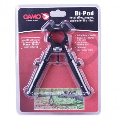 Gamo BIPOD - fits all...