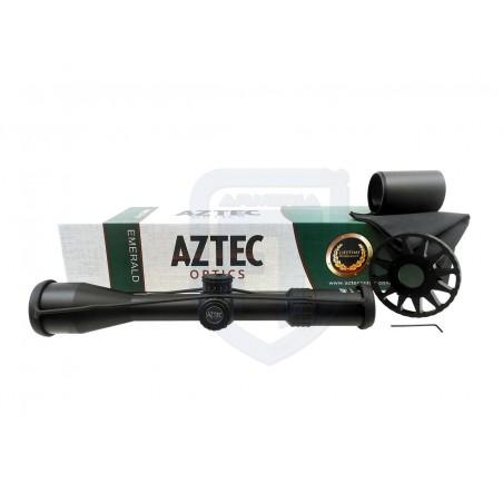 Mira Telescopica Aztec...