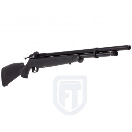 Rifle de Aire PCP Benjamin...