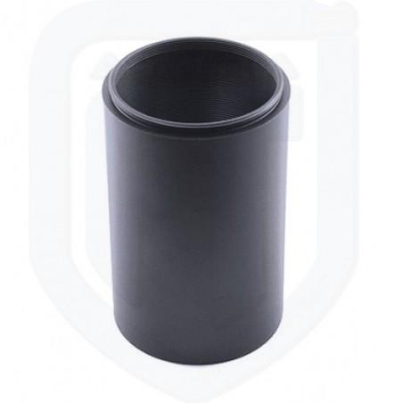 SIGHTRON 70009 PARASOL 42 mm
