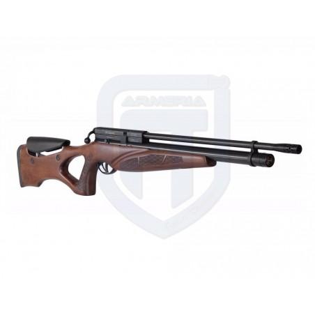 Rifle Bsa Brigadier 5,5 Pcp