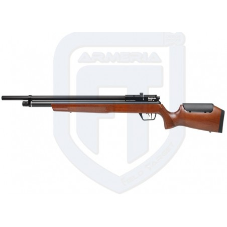 Rifle Benjamin Marauder 5.5...