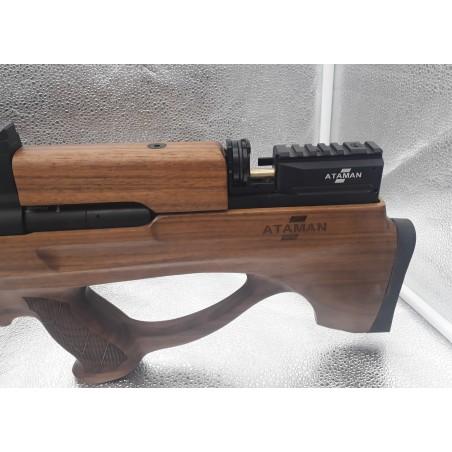 ATAMAN Bullpup M2 816/RB...