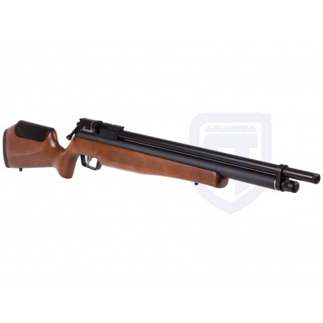 Rifle Benjamin Marauder FT...