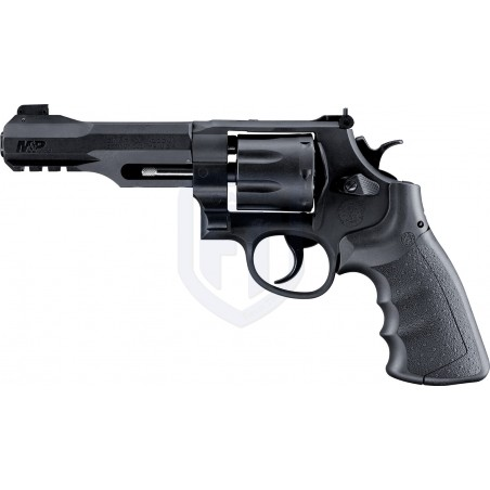 Revolver CO2 Smith & Wesson...