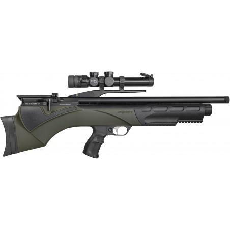 Rifle Daystate Renegade .22