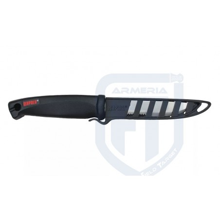 Cuchillo Rapala Utility 4