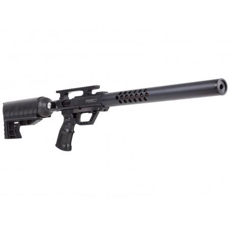 Rifle Gamo Big Bore TC35  9mm
