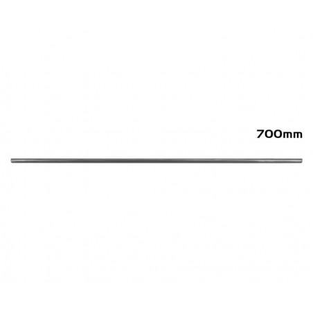 FX STX Slug Liner A, 700 mm
