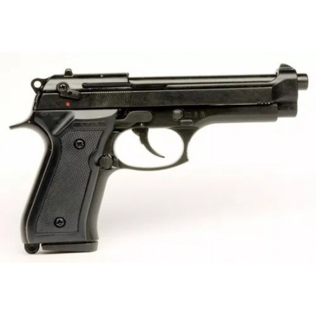 Pistola Fogueo Bruni Modelo...