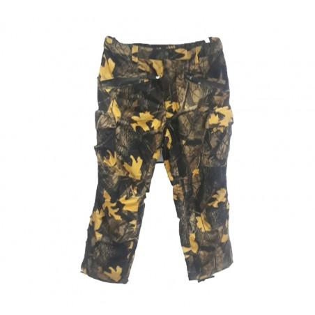 Pantalón de Caza Hunter...