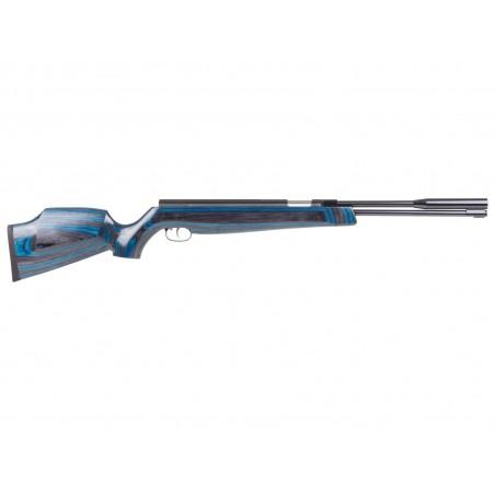 Rifle Weihrauch HW97K...