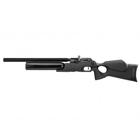 Rifle FX Crown VP PCP,...