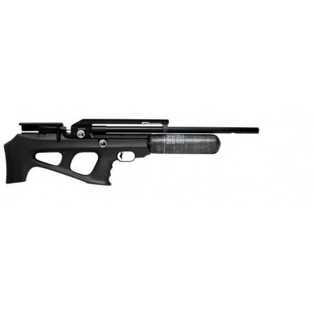Rifle FX Dream-Pup, versión...