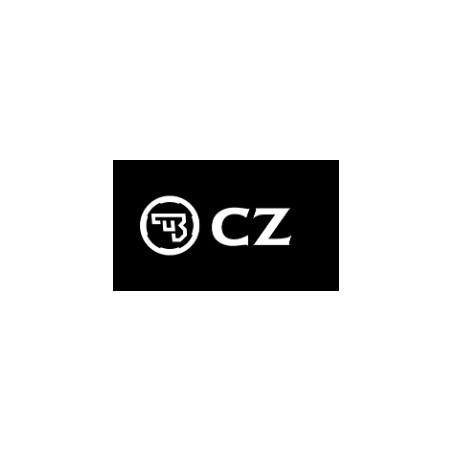 Cañón CZ Ceska  Zbrojovka 5.5