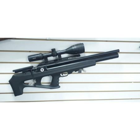 Rifle FX Dreamline -...