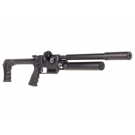 Rifle FX DreamLite Compact .22