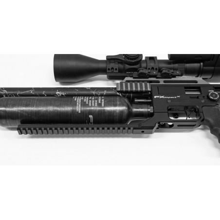 Saber Tactical Picatinny FX...