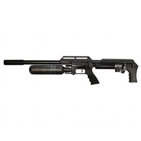 Rifle FX Impact MKII Power...