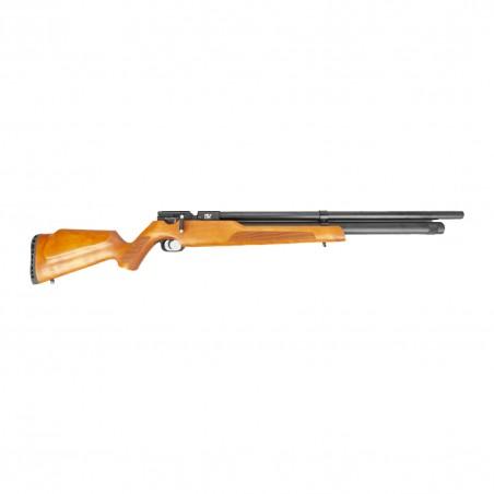 Rifle Nova Vista Alpha Haya.22