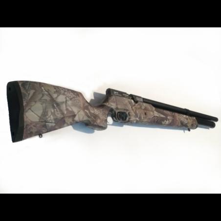 Rifle Nova Vista Alpha Camo...