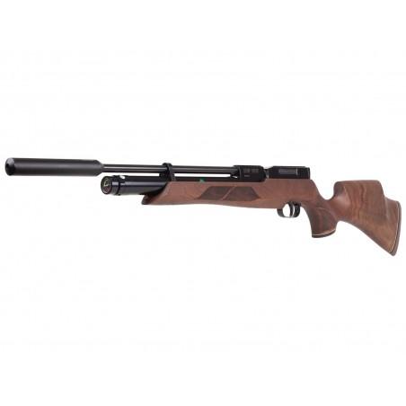Rifle Weihrauch HW100S