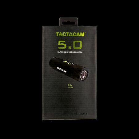 TACTACAM 5.0 Alta...