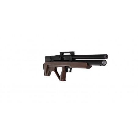 Airgun Royal Modelo Thunder...
